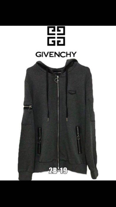 66a80094 Спортивные костюмы мужские Givenchy купить, цена: 4800.00 руб ...